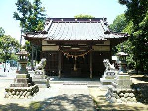 kakegawa_022.jpg