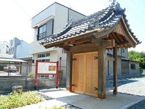 kakegawa_031.jpg