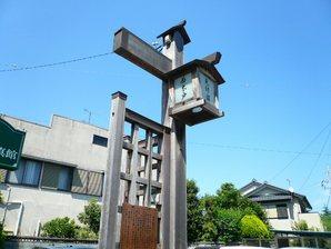 kakegawa_032.jpg