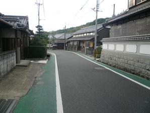 kusatsu_06.jpg
