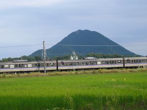 kusatsu_14.jpg
