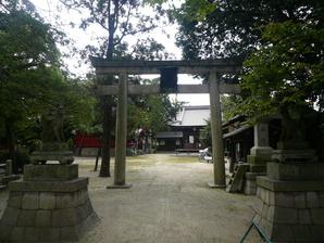 kusatsu_19.jpg