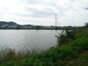 kusatsu_21.jpg