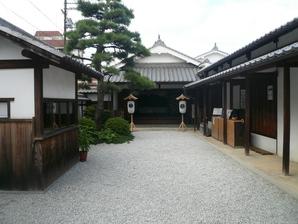 kusatsu_28.jpg