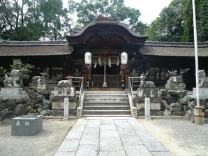 kusatsu_39.jpg