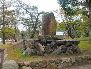 kyoto_06b.jpg