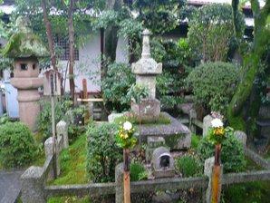 kyoto_10.jpg