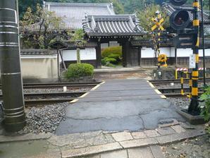 kyoto_15.jpg