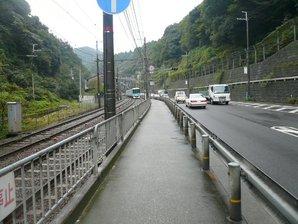 kyoto_18a.jpg