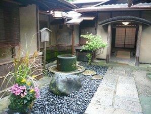 kyoto_25.jpg