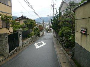 kyoto_29a.jpg
