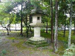 kyoto_36.jpg