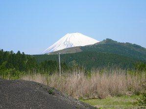 mishima_006.jpg