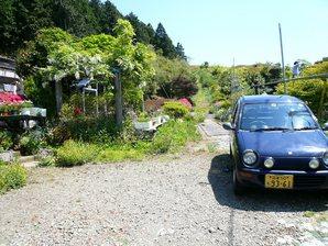 mishima_019.jpg