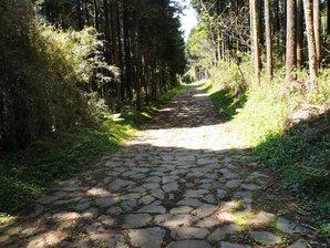 mishima_020.jpg