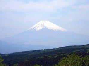 mishima_027.jpg