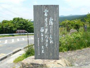 mishima_028.jpg