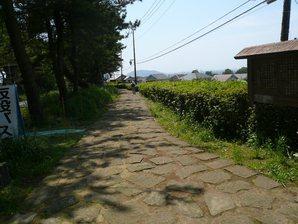 mishima_034.jpg