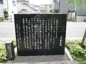 mishima_042.jpg