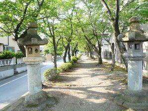 mishima_059.jpg