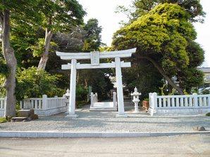 mishima_060.jpg