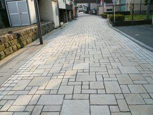 mishima_065.jpg