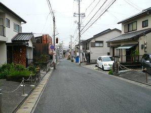 mitsuke_002.jpg