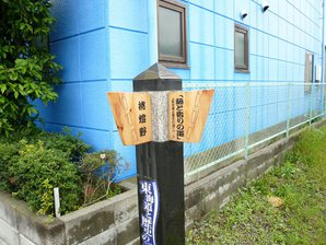 mitsuke_005.jpg