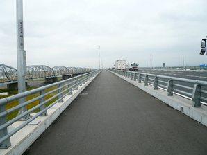mitsuke_011.jpg