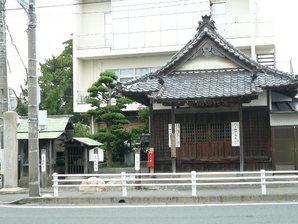 mitsuke_021.jpg