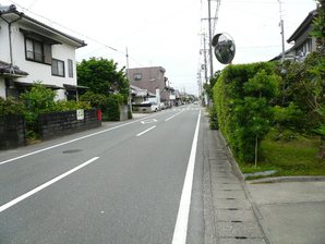 mitsuke_022.jpg