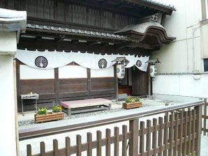 mitsuke_031.jpg