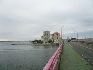 mitsuke_036.jpg