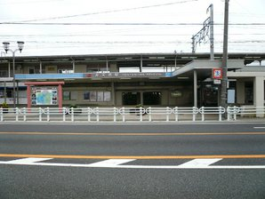 mitsuke_038.jpg