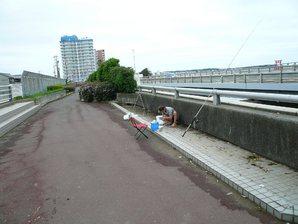 mitsuke_041.jpg