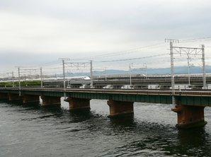 mitsuke_042.jpg