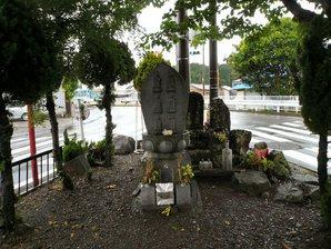 shimada_001.jpg