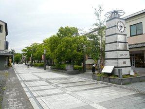 shimada_007.jpg