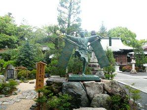 shimada_010.jpg