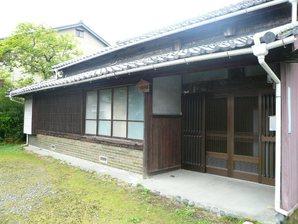 shimada_014.jpg