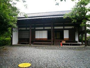 shimada_016.jpg