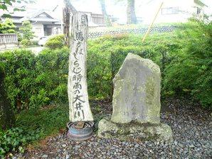 shimada_021.jpg
