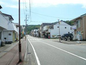 shimada_026.jpg