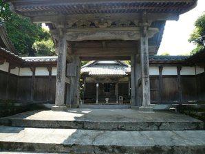shimada_044.jpg
