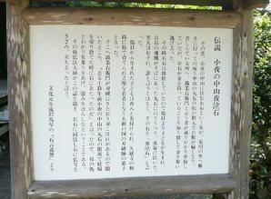 shimada_045.jpg