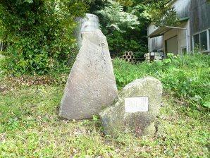 shimada_055.jpg