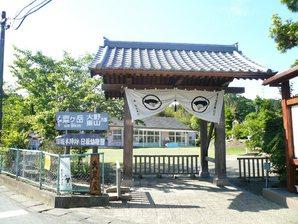 shimada_066.jpg