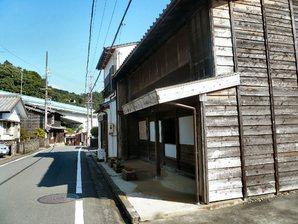 shimada_068.jpg