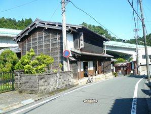 shimada_069.jpg