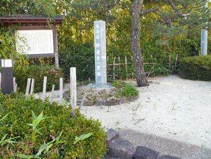 shimada_074.jpg